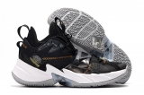 2020.3 Air Jordan Why Not Zero 3.0 AAA Men Shoes -SY (3)