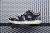 2020.03  Travis Scott x  Super Max Perfect Nike SB Dunk Low Men And Women Shoes(98%Authentic)-JB(10)