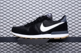 2020.03 Super Max Perfect  Nike Internationalist Waffle Men And Women Shoes -JB(12)
