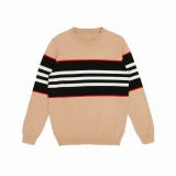 2020.03 Burberry sweaters M-3XL (4)