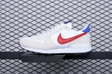2020.03 Super Max Perfect Nike Internationalist Waffle  Men And Women Shoes -JB(13)