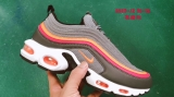 2020.03 Nike Air Max 97 AAA Men And Women Shoes - XY (4)
