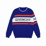2020.03 Givenchy sweaters M-3XL (1)