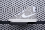 2020.03 Nike Super Max Perfect  Blazer Low LE Men And Women Shoes(98%Authentic)-JB (15)