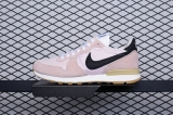 2020.03 Super Max Perfect Nike Internationalist Waffle  Women Shoes -JB(14)