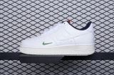 2020.03 Nike Perfect Air Force 1'07 Men And Women Shoes -JB (26)