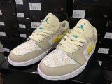 2020.03 Air Jordan 1 AAA Women Shoes -SY (1)