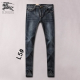 2020.04 Burberry long jeans man 29-42 (1)