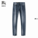 2020.04 Burberry long jeans man 29-42 (2)