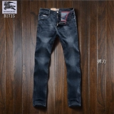 2020.04 Burberry long jeans man 29-42 (3)