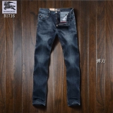 2020.04 Burberry long jeans man 29-42 (4)