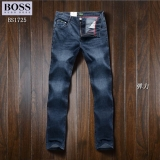 2020.04 BOSS long jeans man 29-42 (3)