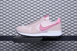 2020.04 Super Max Perfect Nike Internationalist Waffle Women Shoes -JB(15)