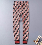 2020.04 DG long sweatpants man 29-42 (1)