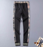 2020.04 Gucci long sweatpants man M-3XL (8)