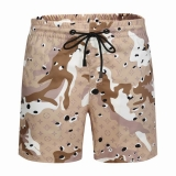 2020.04 LV beach pants man M-3XL (12)