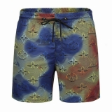 2020.04 LV beach pants man M-3XL (13)