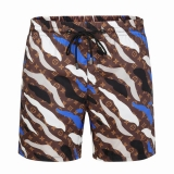 2020.04 LV beach pants man M-3XL (14)