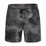 2020.04 LV beach pants man M-3XL (15)