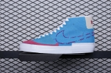 2020.04 Nike Super Max Perfect  SB Zoom Blazer Mid Edge Men And Women Shoes(98%Authentic)-JB (16)