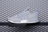 2020.04 Super Max Perfect Adidas NMD-R1 V2 Boost Men And Women Shoes(98%Authentic)- JB(13)