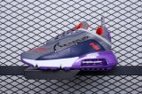 2020.04 Nike Super Max Perfect Air Max 2090 Men And Women Shoes (98%Authentic)-JB (8)