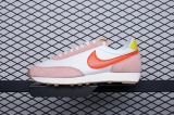 2020.04 Super Max Perfect Nike Daybreak Waffle Women Shoes -JB (16)