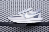 2020.04 Sacai x Super Max Perfect Nike LVD Waffle Daybreak Men And Women Shoes -JB520 (19)