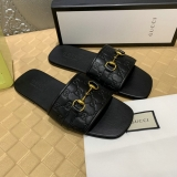 2020.04 Super Max Perfect Gucci Men Slippers - WX (48)