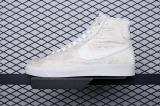 2020.04 Nike Super Max Perfect Mid QS HH Men And Women Shoes(98%Authentic)-JB (18)