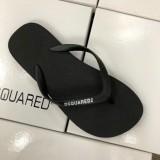 2020.04 Super Max Perfect Dsquared Men Slippers - WX (8)