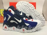 Nike Air More AAA Uptempo Men Shoes-SY (27)