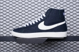 2020.04 Nike Super Max Perfect Blazer Low LE Men And Women Shoes(98%Authentic)-JB (20)