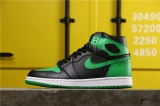 2020.04 Perfect Air Jordan 1 Women Shoes -SY (1)