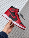 2020.04 Air Jordan 1 AAA Women Shoes -SY (2)