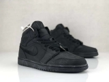 2020.04 Air Jordan 1 AAA Women Shoes -SY (3)