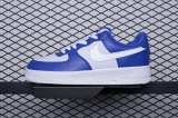 2020.04 Nike Perfect Air Force 1 '07 Men And Women Shoes-JB (37)