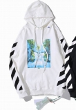 2020.04 OFF-WHITE hoodies S-XL (11)