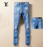 2020.04 LV long jeans man 28-38 (1)