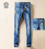 2020.04 Versace long jeans man 28-38 (9)