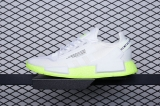 2020.04 Super Max Perfect Adidas NMD R1 V2 Boost Men Shoes(98%Authentic)- JB (16)
