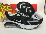 2019.12 Nike Super Max Perfect Air Max 200 Men And Women Shoes (98%Authentic)-JB (7)