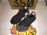 "2020.3 Super Max Perfect Adidas Yeezy Boost 350 V2 ""Cinder"" Men And Women ShoesFY2903-LYTS"