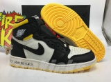 "(better quality)Super Max Perfect Air Jordan 1 NRG""No L's""Men And Women Shoes(no worry!good quality,95%Authentic) -GET"
