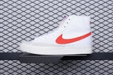 2020.04 Nike Super Max Perfect Blazer Mid'77 Men And Women Shoes(98%Authentic)-JB (21)