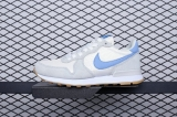 2020.04 Super Max Perfect Nike Internationalist Waffle Women Shoes -JB (18)