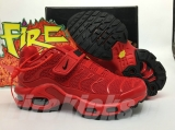 Nike Air Max TN KPU Kid Shoes-BBW (65)