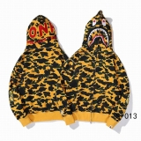 2020.04 BAPE hoodies S-2XL (14)