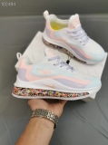 2020.04 Nike Air Max 720 AAA Men Shoes -BBW (52)