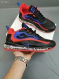 2020.04 Nike Air Max 720 AAA Men Shoes -BBW (53)